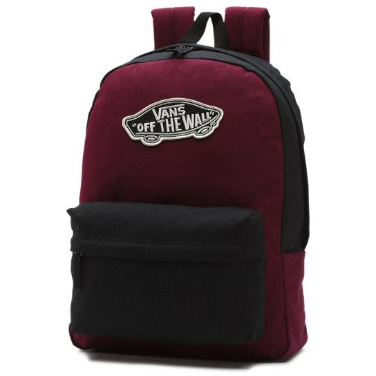 90ffe1ea81 Realm Backpack