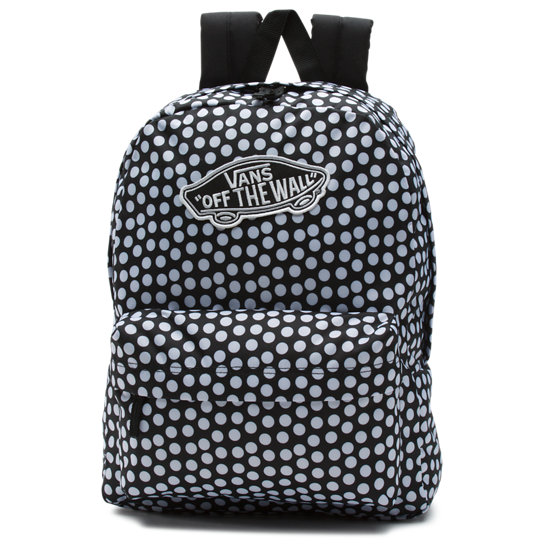 d20b646ef4208b Realm Backpack