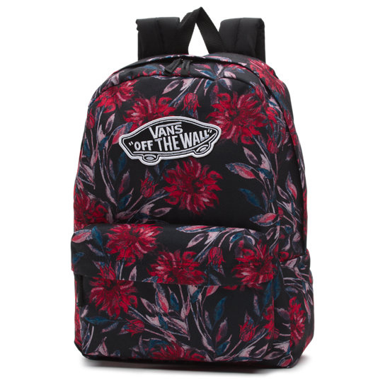 c06a90624fe Realm Backpack