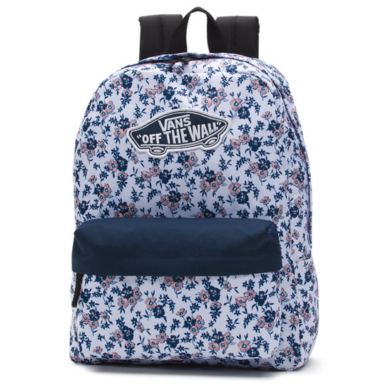 b0a385473c87 Realm Backpack