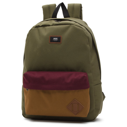 Old Skool Backpack | Vans