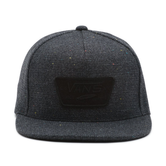 Cappellino da baseball Full Patch | Vans