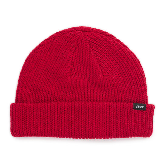 Kids Core Basics Beanie | Vans