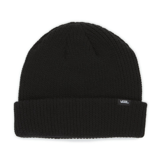 Gorro Boys Core Basics | Vans