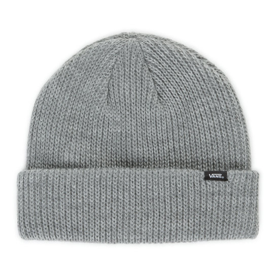 Boys Core Basic Beanie | Vans