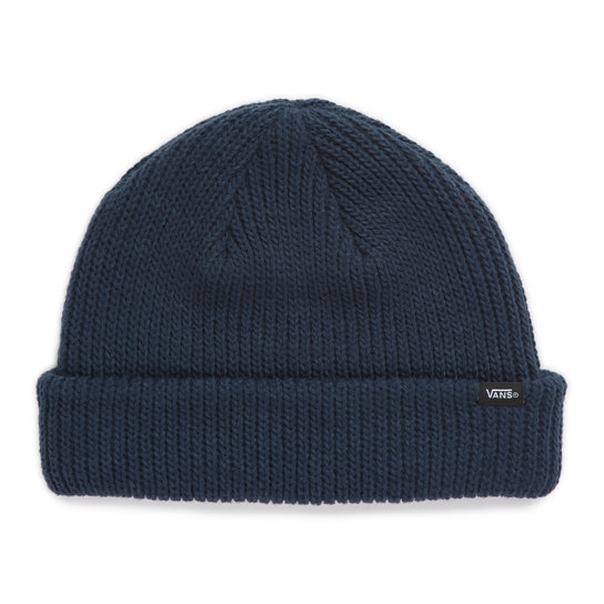 Boys Core Basics Beanie | Vans