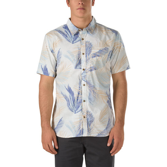 Ocotillo Shirt | Vans