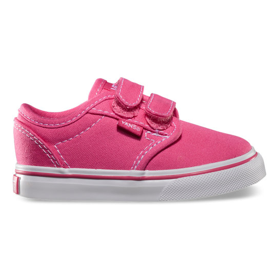 Kids Atwood V Shoes | Vans