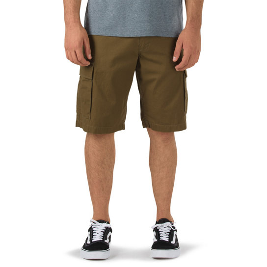 Shorts Tremain | Vans