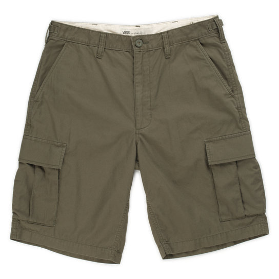 Tremain Shorts | Vans