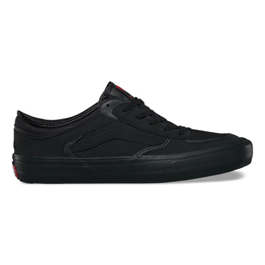 50th Anniversary Rowley Pro Shoes | Vans