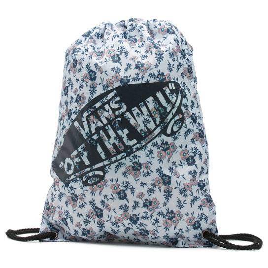 Benched Cinch Bag | Vans