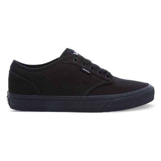 Chaussures Atwood | Vans