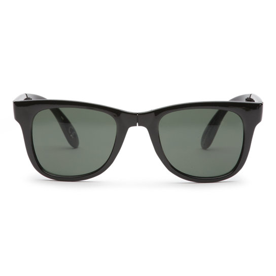 Foldable Spicoli Shade Sunglasses | Vans