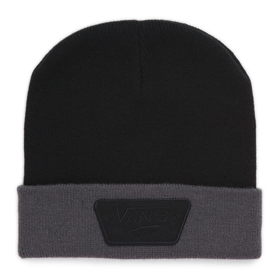mütze vans