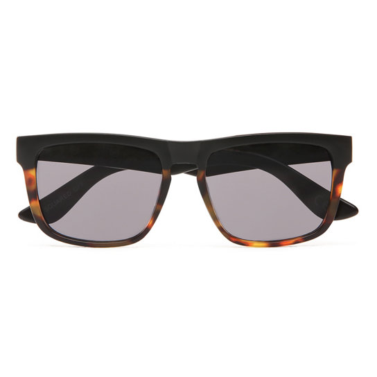Squared Off Sunglasses | Vans