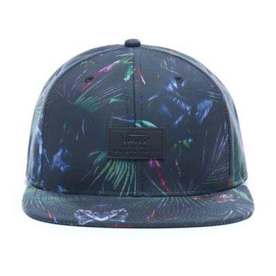 c6e2fb1e341 Allover It Hat