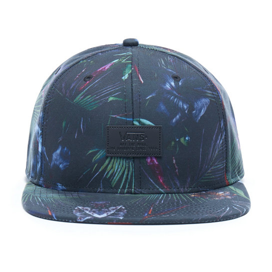 Casquette Allover It | Vans