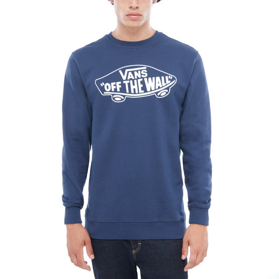 OTW Crew Sweater | Vans