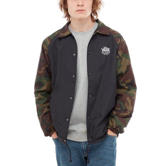 0769088e47ce6c Torrey Jacket