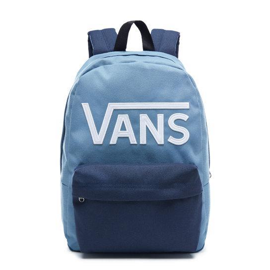 Sac à dos Junior New Skool (8-14+ ans) | Vans