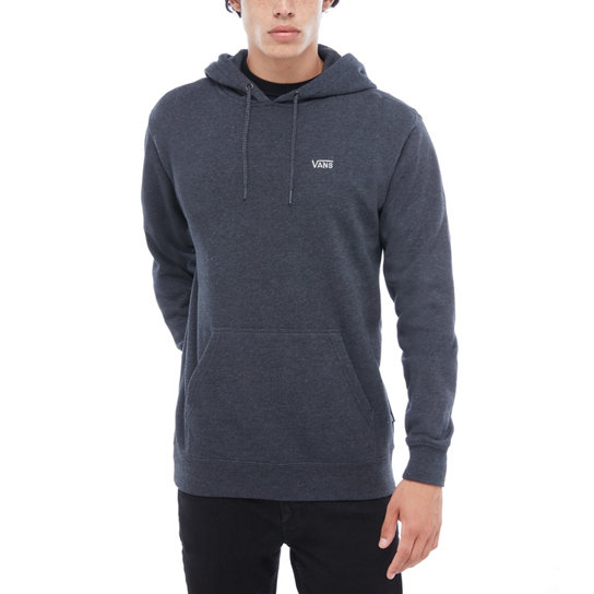 Sweat à capuche Core Basics | Vans