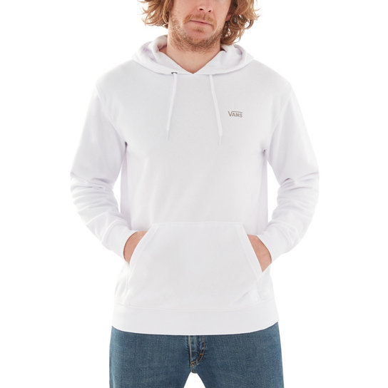 Sweat à capuche Core Basics IV | Vans