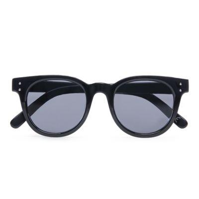 Welborn Sunglasses  dcf1a9f864