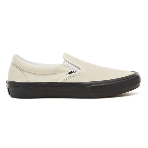 Chaussures+Slip-On+Pro