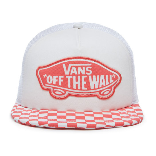 Casquette Beach Girl | Vans