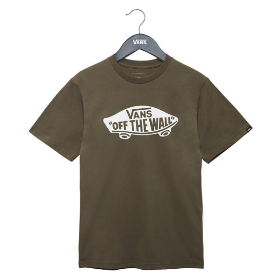 Kids OTW T-Shirt (8-14+ years) | Vans