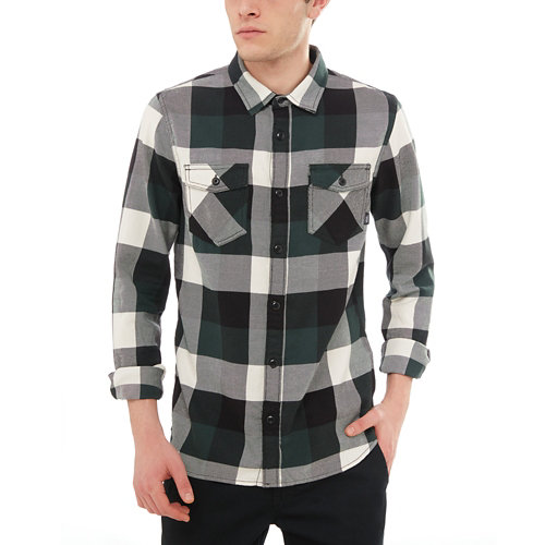Camisa+Box+Flannel