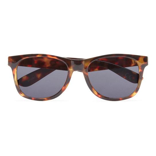 vans occhiali polarizzati