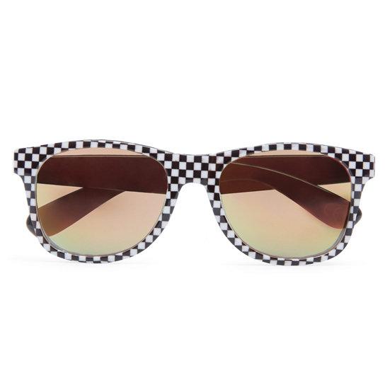 6bce59afef Spicoli 4 Sunglasses