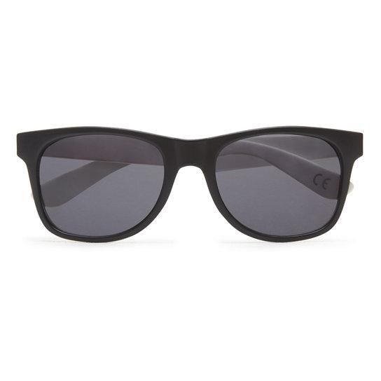 vans zonnebril dames