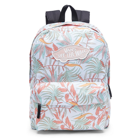 d86fed1dc096 Realm Backpack