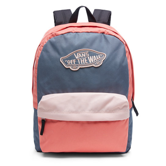 Realm Backpack | Vans