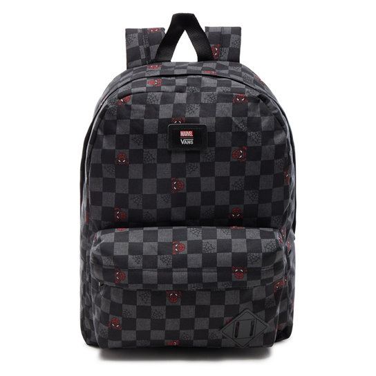 Vans X Marvel Old Skool II Backpack