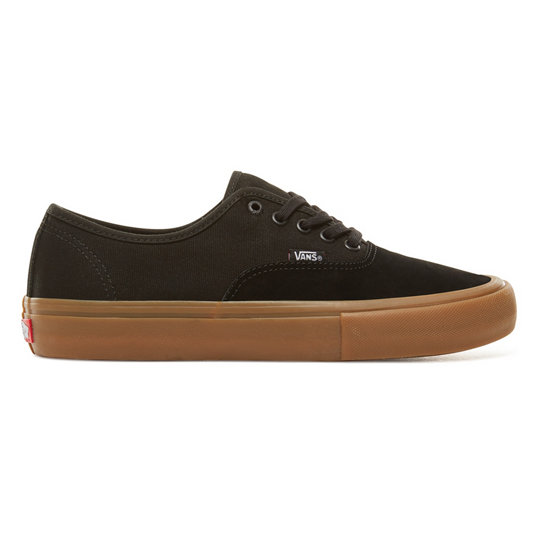 Zapatillas Authentic Pro | Vans