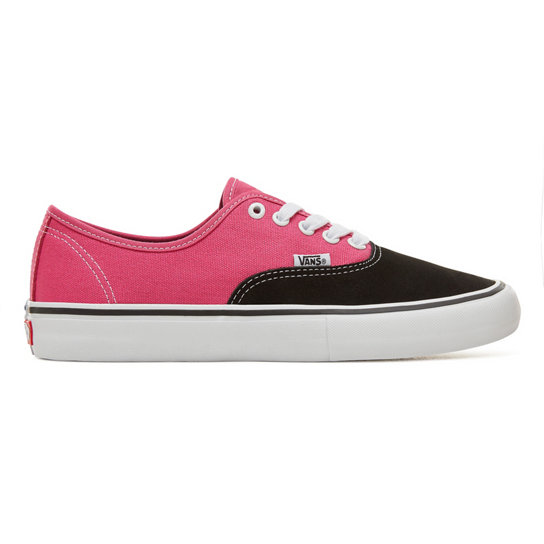 Chaussures Authentic Pro | Vans