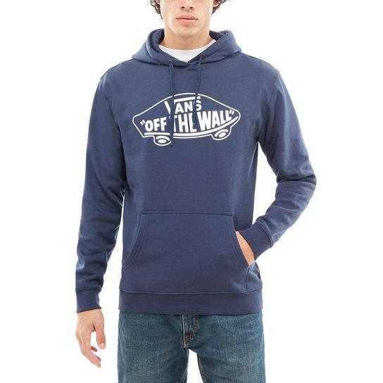 be85de0b1a48 OTW Pullover Fleece