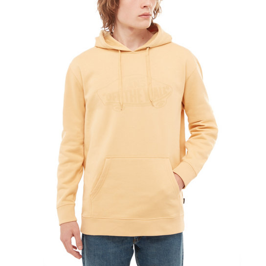 OTW Pullover Fleece | Vans