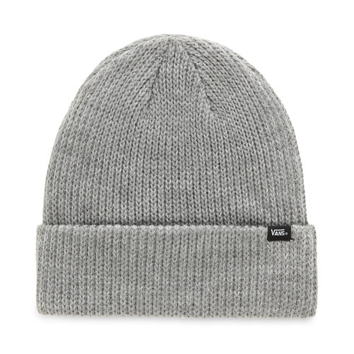 Core+Basics+Kinderbeanie