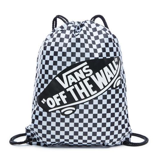 8da2f51c74 Benched Bag