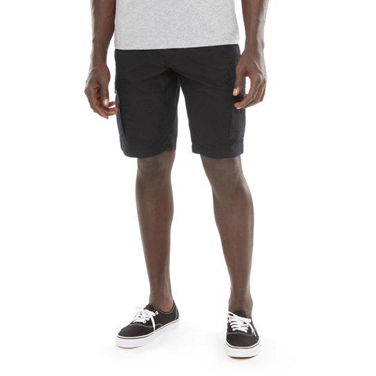 b8fc2831ee05aa Fowler Shorts
