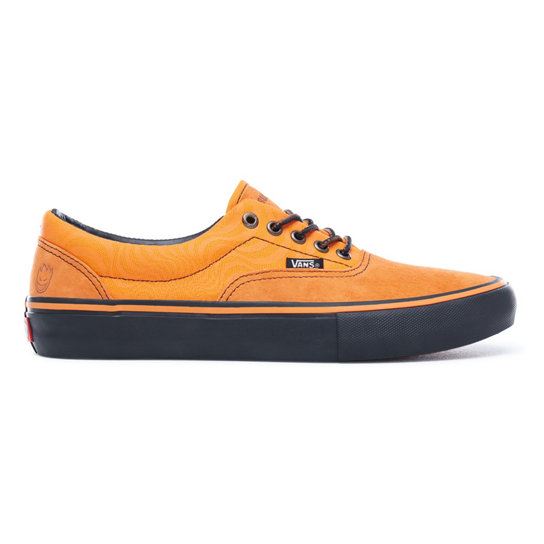 Vans x Spitfire  Era Pro Shoes | Vans