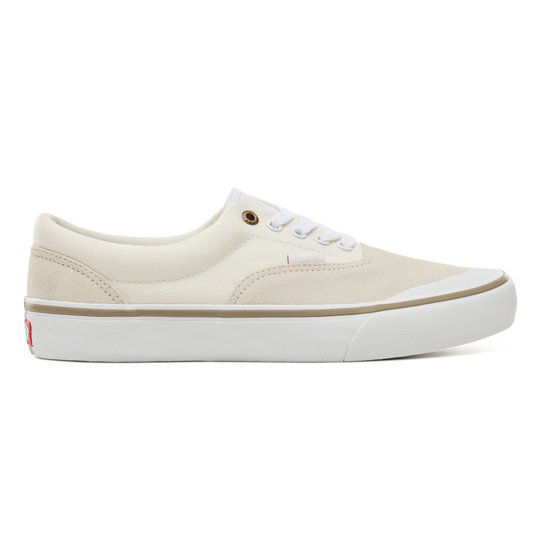 Dakota Roche Era Pro Shoes | Vans