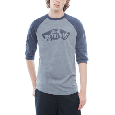 100b956b2c OTW Raglan T-Shirt