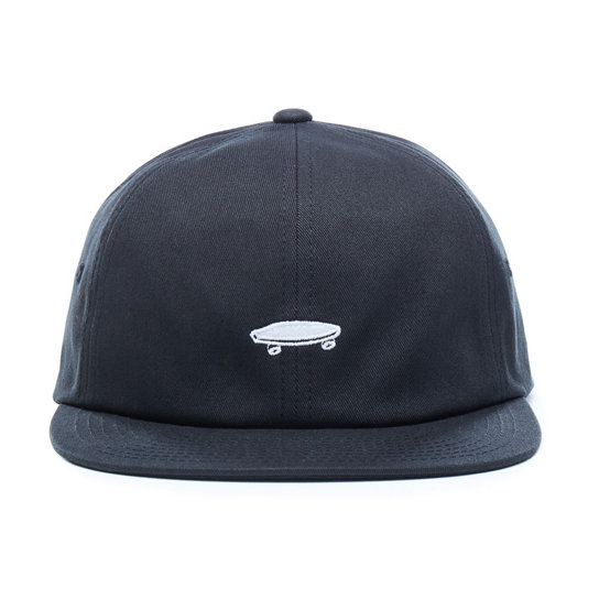 Salton II Hat  fc4a168441f