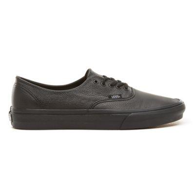 69b91fb837cab8 Premium Leather Authentic Decon Shoes
